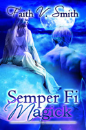Sempher Fi Magic